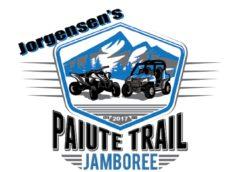 ATV Transport – Utah ATV Trails on
